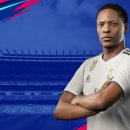 FIFA 19, Alex Hunter al Real Madrid: ecco il trailer