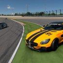 Gran Turismo Sport, trailer dell'aggiornamento 1.31