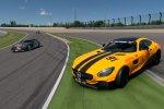 Gran Turismo Sport, trailer dell'aggiornamento 1.31 - Video