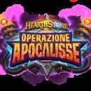Hearthstone: Operazione Apocalisse, disponibile la nuova espansione del gioco Blizzard