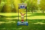Pokémon GO Community Day, arriva Eevee con Ultimascelta: tutti i dettagli - Notizia