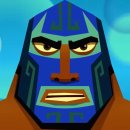 Guacamelee! 2, nuovo video di gameplay