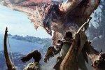 Monster Hunter World: tutto quello che c'è da sapere - Speciale