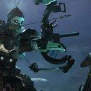 Destiny 2: I Rinnegati, L'Armeria Nera e i nuovi contenuti in un video diario