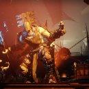 Destiny 2: I Rinnegati, Bungie dice di non essere delusa dalle vendite