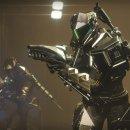 Destiny 2: I Rinnegati, il Pass Annuale parte oggi con l'Armeria Nera