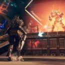 Un'espansione con i fiocchi riporta in voga Destiny 2