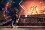 Un'espansione con i fiocchi riporta in voga Destiny 2 - Recensione