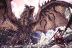 I giochi per PC che ricordano Monster Hunter World - Speciale