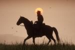 Red Dead Redemption 2: Conferme e promesse di un trailer spettacolare - Anteprima