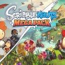 Scribblenauts Mega Pack disponibile, ecco il trailer di lancio