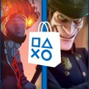Dead Cells, We Happy Few e Overcooked 2 su PlayStation Store