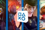 Dead Cells, We Happy Few e Overcooked 2 su PlayStation Store - Rubrica