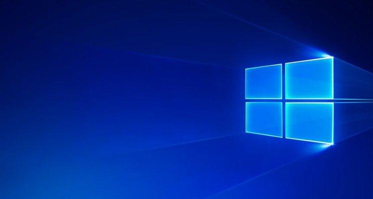 Windows 10 presto a pagamento spunta l 39 abbonamento mensile - Abbonamento cose di casa ...
