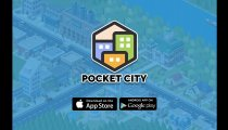 Pocket City - Trailer di presentazione