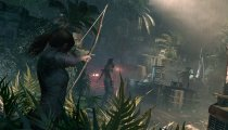 Shadow of the Tomb Raider - Video Anteprima