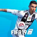 Cristiano Ronaldo e l'accusa di stupro, EA rimuove la sua immagine dalla pagina di FIFA 19
