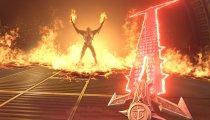DOOM Eternal - Terza parte della demo della QuakeCon 2018