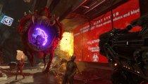 DOOM Eternal - Seconda parte della demo della QuakeCon 2018