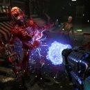 DOOM Eternal, i video della demo del QuakeCon