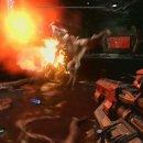 DOOM Eternal includerà le invasioni, nuove armi e scenari