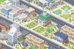 Pocket City, la recensione - Recensione
