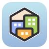Pocket City per iPad
