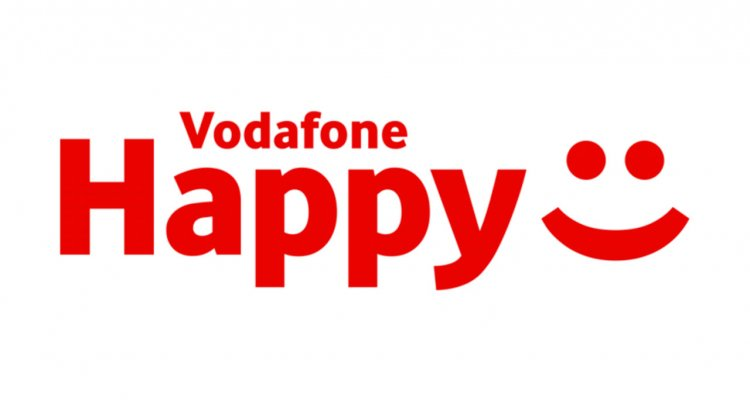 Vodafone Happy Friday: Samsung Galaxy S9 a 399,99 solo oggi 25 ...