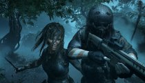Shadow of the Tomb Raider – Trailer sulle eliminazioni