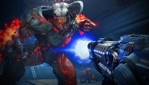 Doom Eternal: video anteprima