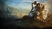 Fallout 76: video anteprima del QuakeCon 2018
