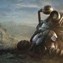 Fallout 76: le novità dal QuakeCon 2018