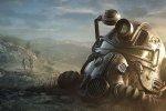 Fallout 76: le novità dal QuakeCon 2018 - Anteprima