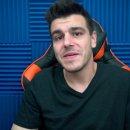 Dead Cells, l'autore della recensione di IGN si difende dalle accuse di plagio