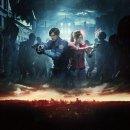 Resident Evil 2, un'altra immagine mostra il nuovo look di Ada Wong