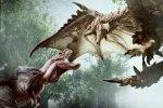 Monster Hunter World, la recensione PC - Recensione