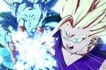 Dragon Ball FighterZ su Switch, il provato - Provato