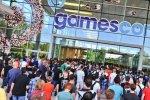 GamesCom 2018, tutti i giochi - Speciale