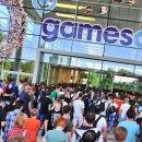 Gamescom 2018, annunciato il numero dei visitatori e le date della prossima edizione