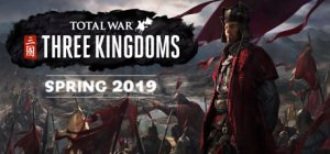 Total War: Three Kingdoms per PC Windows