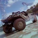Xbox One, nessuna esclusiva con voti positivi nel 2018 per Metacritic