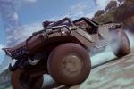 Forza Horizon 4 potrebbe avere una missione basata Halo - Notizia