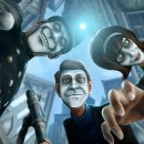 We Happy Few, la recensione