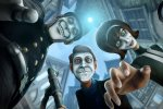 We Happy Few, la recensione - Recensione