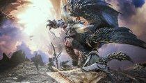Monster Hunter World - Video Recensione PC