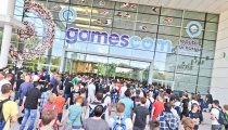 Gamescom 2018: guida a giochi, publisher e live