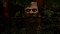 Jagged Alliance: Rage! - Trailer di annuncio