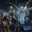 The Elder Scrolls Online: Wolfhunter, il provato