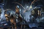 The Elder Scrolls Online: Wolfhunter, il provato - Provato