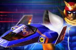 F-Zero GX: lo stupore di Nintendo e i rapporti con Sega in un retroscena svelato da Toshihiro Nagoshi - Notizia